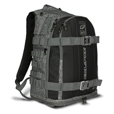 Planet Eclipse GX2 Paintball Gravel Bag - Grit