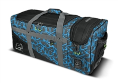 Planet Eclipse GX2 Classic Bag-Fighter Blue