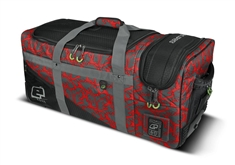 Planet Eclipse GX2 Classic Bag-Fighter Red