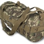 Planet Eclipse GX Paintball Holdall Duffle Bag - HDE Earth