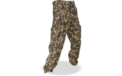 Planet Eclipse BDU Paintball Pants - HDE Camo