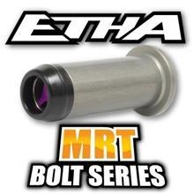 TechT Paintball Etha MRT Bolt