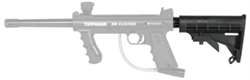 Tippmann 98 Custom Collapsible Stock Kit (98-TAC)