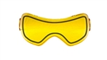 V-Force Grill Dual Panel Thermal Lens - Yellow
