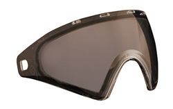 Virtue Paintball VIO Thermal Lens - High Contrast Copper