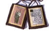 Brown Scapular - St Jude