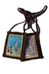 Brown Scapular - Our Lady of Fatima