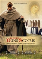 Bless Duns Scotus - Defender of the Immaculate Conception