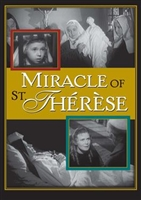 Miracle of St. Therese