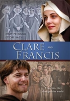 Clare and Francis Together They Changed The World