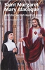 Saint Margaret Mary Alacoque