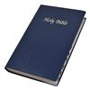 First Communion bible indexed