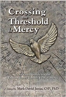 Crossing the Threshold of Mercy