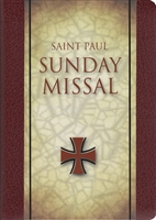 St Paul Sunday Missal