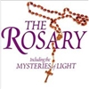 The Rosary: Including the Mysteries of Light