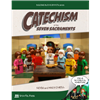 Lego Catechism of the Seven Sacraments