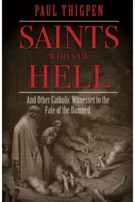 Saints Who Saw Hell