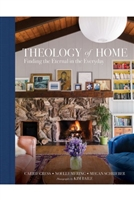 Theology of the Home