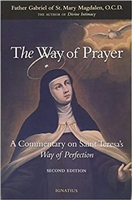 The Way of Prayer
