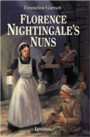 Florence Nightingale's Nuns