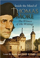 Inside the Mind of Thomas More