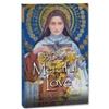 33 Days to Merciful Love: A Do-It-Yourself Retreat in Preparation for Divine Mercy Consecration