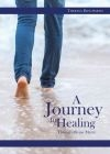 A Journey Through Healing, Mercy After Abortion