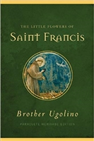 The Little Flowers of Saint Francis