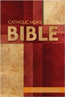 Catholic Men's Bible