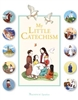My Little Catechism