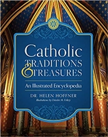 Catholic Traditions and Treasures