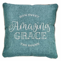 Amazing-Grace-Prayer- Pillow