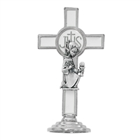 Cake Topper cross