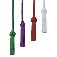 Altar Server Cincture