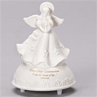 First Communion Angel Musical