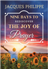 Nine Days to Rediscover Prayer