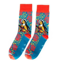 St Therese Kids Socks Kids Socks