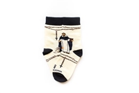St Dominic Kids Socks Kids Socks