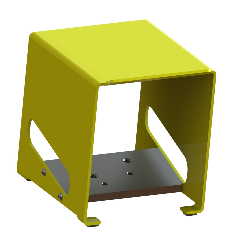 Strange Fg300 Foot Guard Gmtry Best Dining Table And Chair Ideas Images Gmtryco