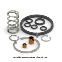 RD500DR Repair Kit
