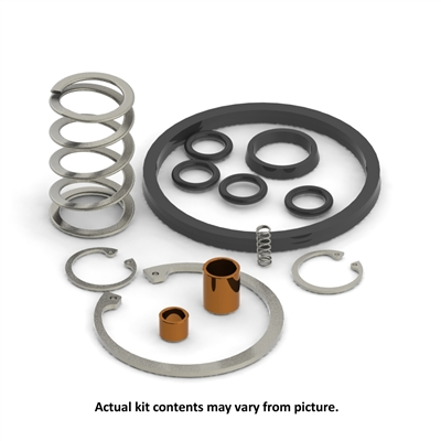 RV4200 Repair Kit