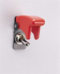Toggle Switch Cover >> 82468 Toggle Switch Cover