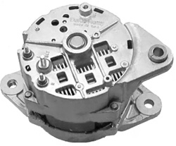 delco 19010200 generator 21si 24v 70a john deere alternator wiring diagram 24v delco alternator wiring diagram 24v
