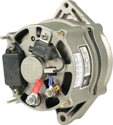 IS IA 0595 2 iskra ia 0595 alternator (11 201 935) 14v 65a aak3330 iskra alternator wiring diagram at fashall.co