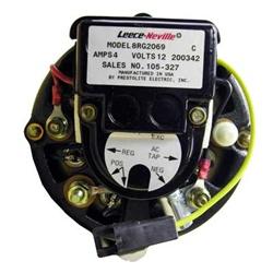 MO-110-521-2  Terminal Flasher Wiring Diagram on 2 prong flasher wiring-diagram, 550 flasher wiring-diagram, 12 volt flasher wiring-diagram, 4-way flasher wiring-diagram, led flasher wiring-diagram, signal flasher wiring-diagram,