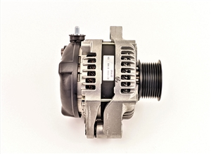 ND-021080-0140 Denso Alternator 12V 150A