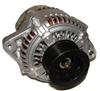 ND-021080-0520 Denso Alternator 12V 140A New