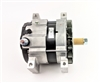 ND-021080-0690 Denso Alternator 24V 150A Brushless
