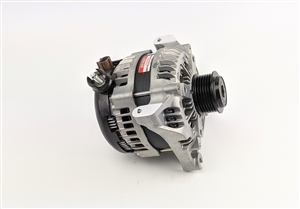 ND-210-0704 REMAN ALTERNATOR