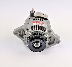 ND-211-8000 NEW ALTERNATOR